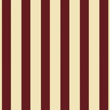 Плитка на стіну Людовик беж-бордо ПОЛОСА, розмір 20х20см