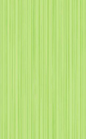 Плитка на стіну Ріо зелена темна, розмір 24х40см