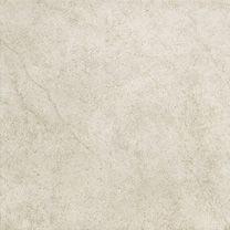 Плитка напольная клинкерная INTERBAU(Германия). Цена за размер: 360/360/9,5. Модель:Tangra grau