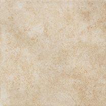 Плитка напольная клинкерная INTERBAU(Германия). Цена за размер: 360/360/9,5. Модель:Bambus beige