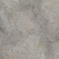 Плитка напольная клинкерная INTERBAU(Германия). Цена за размер: 360/360/9,5. Модель:Quarz grau