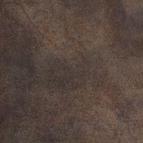 Плитка напольная клинкерная INTERBAU(Германия). Цена за размер: 360/360/9,5. Модель:Lava schwarz