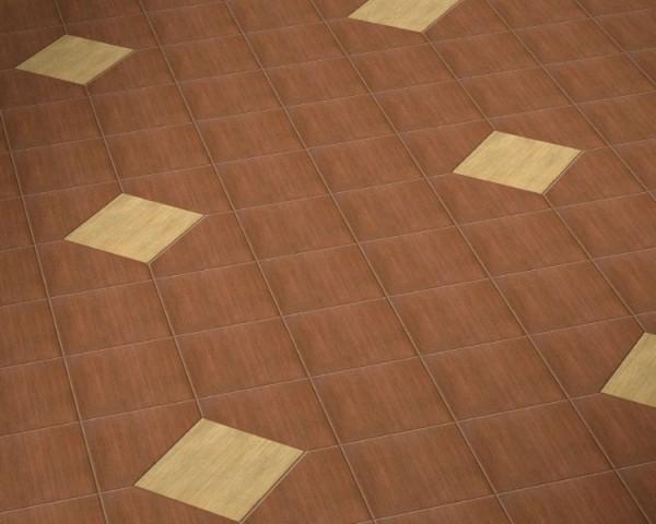 плитка NATURA 33,3x33,3x0,8