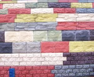 Плитка облицовочная в Николаеве Облицовочная плитка Николаев Облицовочная плитка для стен