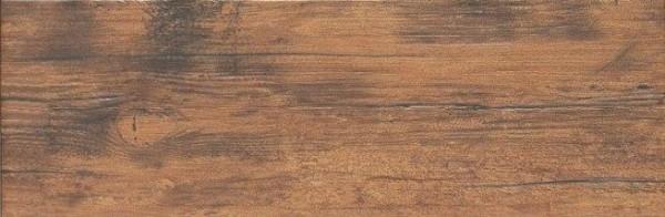 Плитка Oset 15х45 brunei damas