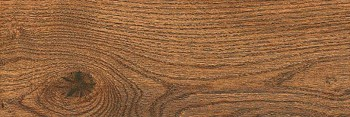 Плитка Oset aracena agar 15х45
