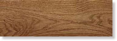 Плитка Oset aracena aloma 15х45