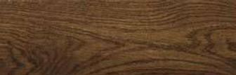 Плитка Oset aracena odum 15х45