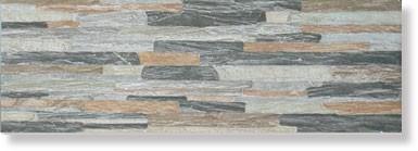 плитка OSET Laminas Sava 16,5*50