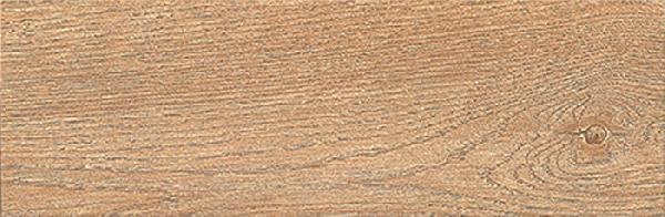 плитка OSET (Осет) Fuji Jawa 15 х 45