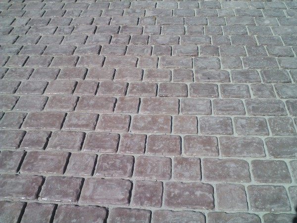 "Плитка ""Средневековый камень"". Размеры, мм:210х128х55, 128х128х55, 168х128х55. Долговечность. Качество. Гарантия."