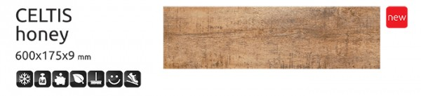 плитка напольная селтис хани