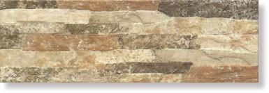 плитка Silex Belice 16,5 х 50