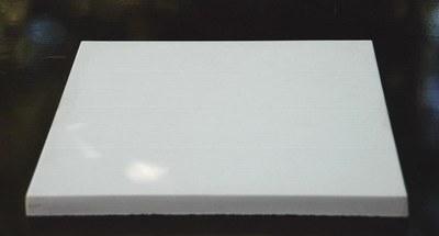 Плитка тротуарная для бассейновой зоны: ШАГРЕНЬ 400 х 400 мм; ДОСКА 450 х 450 мм.