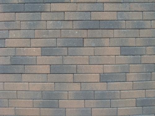 Плитка тротуарная Кирпич узкий Киев. Размеры 210*70, толщиной 60мм. Дёшево, доставка и укладка