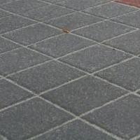 """Плитка тротуарная """"Квадрат"""". Сухопрессованая. Размеры 400х400х100. 6шт в одном м2. Различных цветов."""