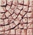 Плитка тротуарная «Старый колодец»