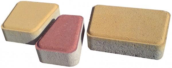 Плитка в киев и область, оптом и в розницу.