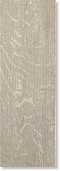 плитка Vesubio Almez 15х45