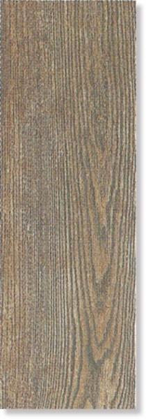 плитка Vesubio Castano 15х45