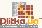 Плитка.ua