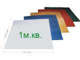 Фото 1 Гумова плитка для підлоги від виробника СПОРТФЛЕКС 323033