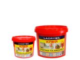 Фото  1 Клей для плитки и мозаики Лакрисил, 3 кг (мин. партия 4 шт) 1891339