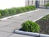 Фото 1 Плиты бетонные тротуарные 331746