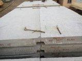 Фото 1 Плиты для железнодорожных переездов 331695