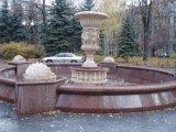 Фото  1 Фонтани із граніту Миколаїв 138218