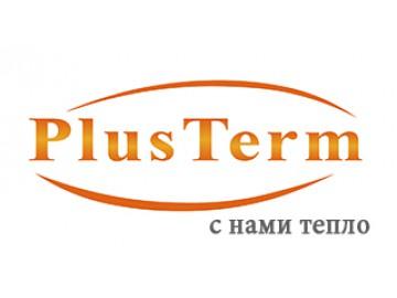 PlusTerm