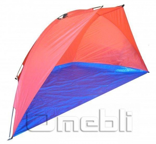 Пляжная палатка ELT-27 1238329