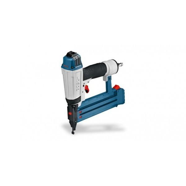 Пневматический гвоздезабиватель Bosch GSK 50