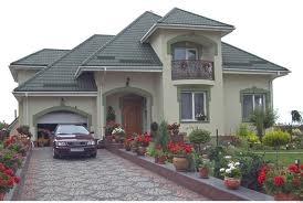 Под Ключ - строительство капитальных частных домов, коттеджей от 460 USD/ м2