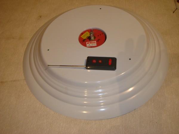 Подъемник ( лебедка) для люстры 50 кг