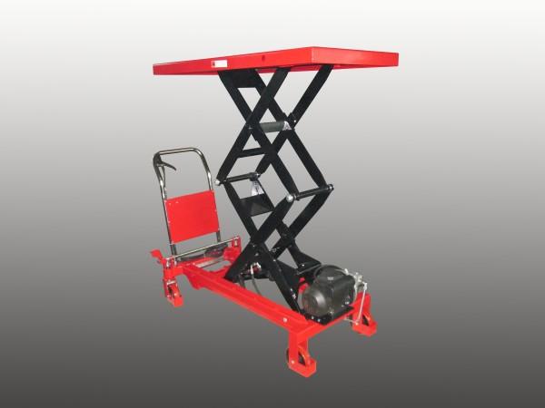 Подъёмные столы, электрические Skiper SKTE 220V
