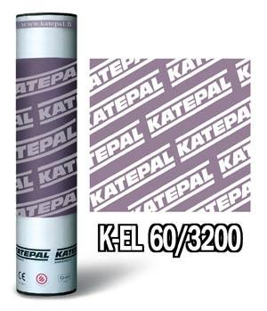 Подкладочный ковер К-EL 60/3200