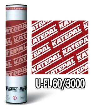 Подкладочный ковер U-EL 60/3000