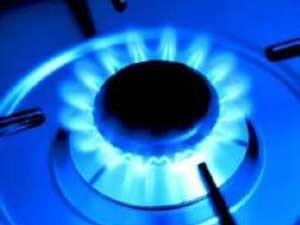 Подключение газовой бытовой техники: плиты, колонки, котла, регулятора давления.