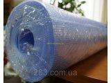 Фото  1 Підкладка Arbiton Secura Thermo під теплу підлогу 1.6 мм / 16,5 м.кв 2299370