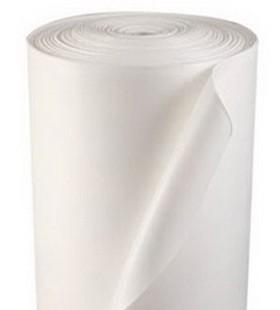Подложка для ламината ППЕ 2мм (цена за рулон 50м- 145грн)