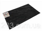 Фото  1 Підкладка EVA-LINE під ламінат, паркет, лінолеум 6 кв.м, 3 мм 2342998