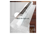Фото  1 Подложка композитная Professional Series, 3 мм Solid 2304408