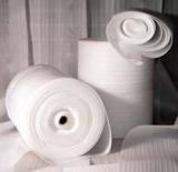 подложка под ламинат ( напольные покрытия ) 3 мм толщина от производителя