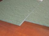 Подложка под ламинат Isoplaat 4 мм 850х590 1уп=14 шт 7,0 м. кв