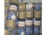 Фото  1 Підкладка під підлогове покриття Акуфлекс 15 м 4 мм 2246093