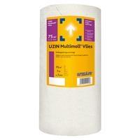 Подложка UZIN Multimoll vlies