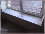 Фото  1 Підвіконники з мармуру 1442806