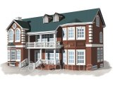 Фото  4 Подоконник , декор для фасада из пенопласта ПД-003 2299282