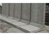 Подпорные стены ИСА 23 и блок (плита фундаментная) ИПФ 23. Самовывоз.